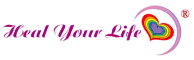 heal-your-life-logo-transparente_opt.png