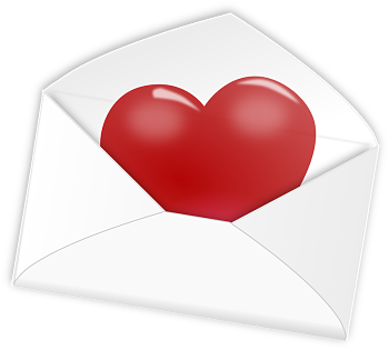 heart-159636_960_720_opt.png