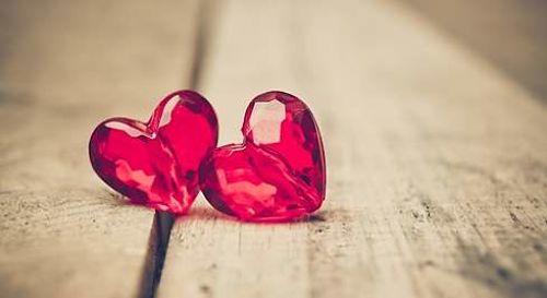 490x_valentin-corazones-amor-dreamstime_opt