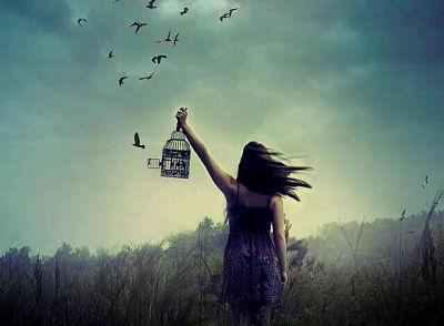Liberando-pájaros-para-amar-1_opt
